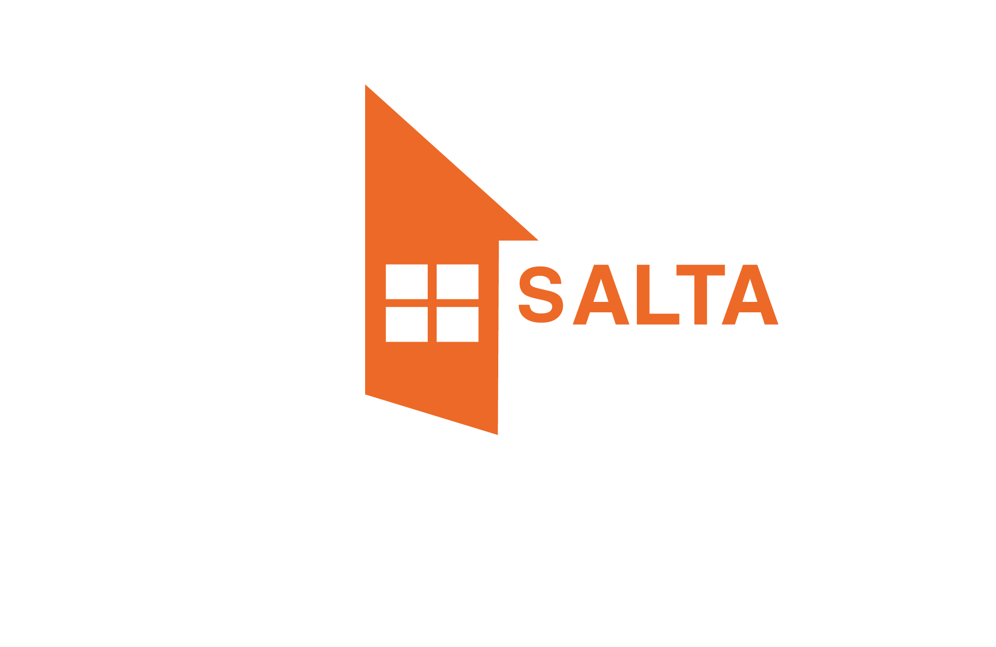 Logo de Salta Trips